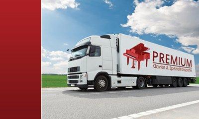 Pianotransport. Premium Klaviertransport ist Ihr Partner für den günstigen Pianotransport in Köln. Setzten Sie auf einen professionellen Klaviertransport in Köln.