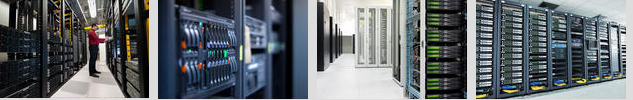 Der günstige und professionelle Serverschranktransport. Wir erledigen Ihren Serverschrank Transport.
