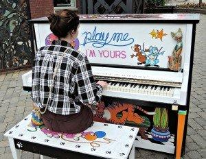Premium Klaviertransport in Dortmund