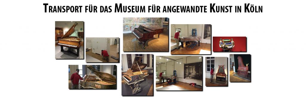 Ihr PREMIUM Klaviertransport in Mönchengladbach und Umgebung.