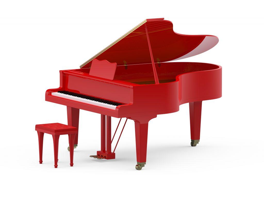 Klaviertransport in essen.professionelle klavierstimmung, klavier stiimmung, günstige klavierstimmung, klavierstimmung in dortmund, klavierstimmung, in köln, klavierstimmung in essen, klavierstimmung in münster, klavierstimmung in wuppertal, klavierstimmung in NRW,