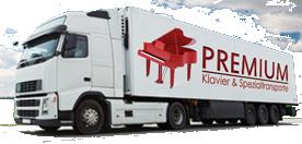 Ihr professioneller und günstiger Klaviertransport in Wuppertal. Flügeltransport in Wuppertal.