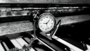 Klaviertransport in kürzester Zeit!