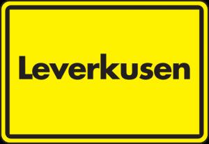 Klaviertransport in Leverkusen. Wir bieten Ihnen einen günstigen Klaviertransport in Leverkusen. Gerne führen wir auch Ihren Flügeltransport in Leverkusen durch. Ihr Spezialist für einen günstigen Klavier Transport in leverkusen