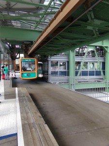 Ihr Klaviertransport in Wuppertal. Premium Klavier.- und Spezialtransport aus Wuppertal.