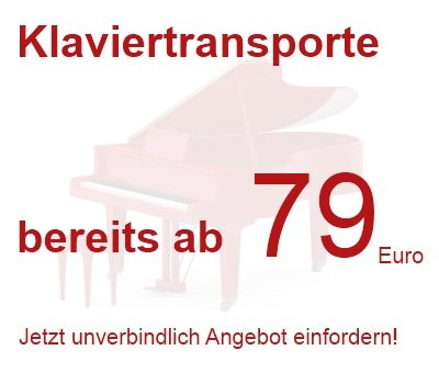Klaviertransport Koblenz, Klaviertransporte Koblenz, Flügeltransport Koblenz, Flügeltransporte Koblenz, Klaviertransporte in Koblenz, Klaviertransport in Koblenz, Flügeltransport in Koblenz, Flügeltransporte in Koblenz, Pianotransport Koblenz, Pianotransporte Koblenz,