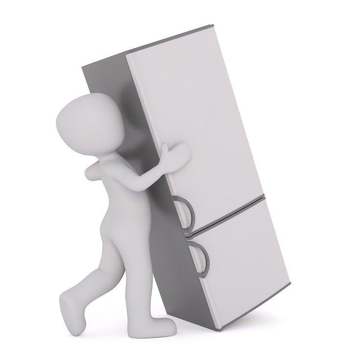 Umzugsunternehmen Düren umzugsunternehmen oder klaviertransport