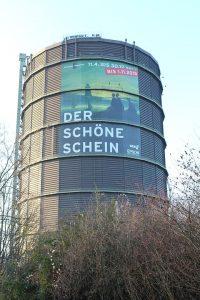 Klaviertransport Oberhausen günstig