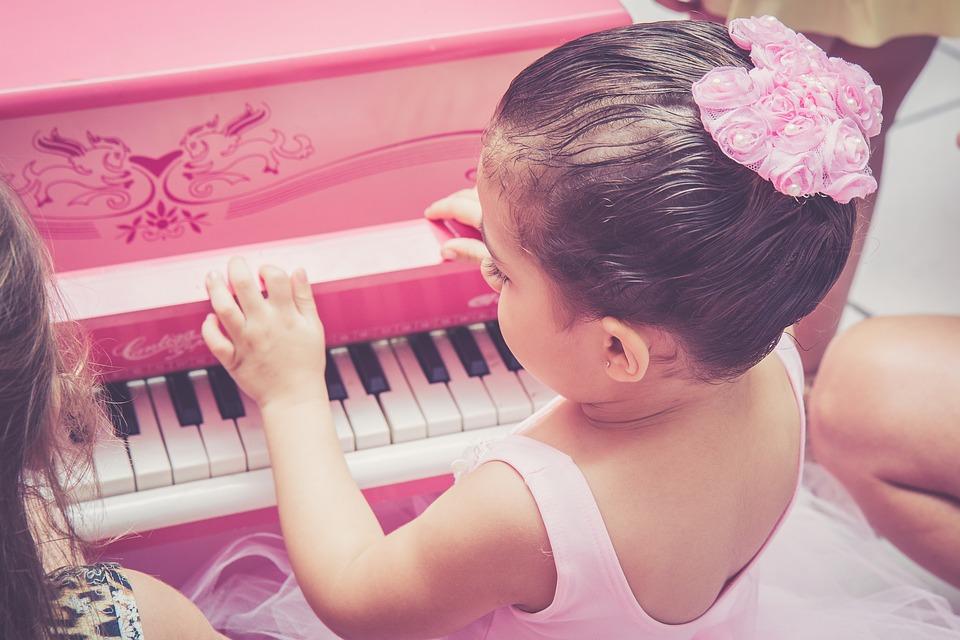 Günstiger Klaviertransport